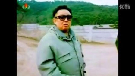【朝鲜歌曲】在您的领导下,我们会取得胜利!