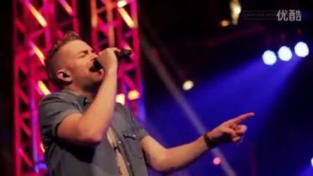 Planetshakers - The Anthem (Full song version)