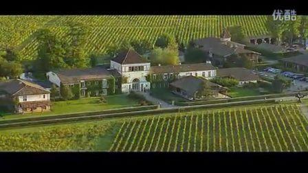 【全球奢华精品酒店】法国波尔多Les Sources de Caudalie酒店