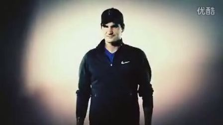 费德勒2013 ATP球员档案