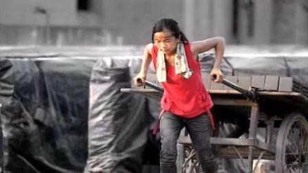 《穷人的孩子早当家》2013年最新原创歌曲!不求华丽,只做真实!