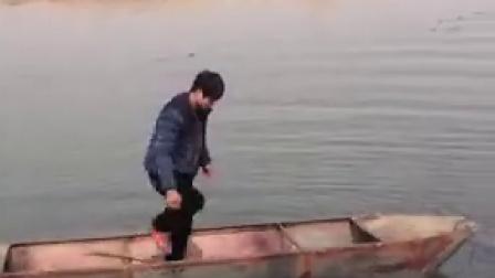 大河南,宁夏,张成坤,李庭