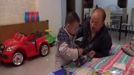 2012-11-09-磊磊玩