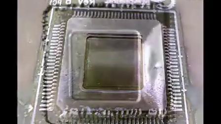 上海无铅焊接技能培训