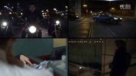 Mumford & Sons舒缓新单Whispers In The Dark超清MV首播