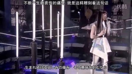 「某科学的超电磁炮S」 OP完整版先行 『sister's noise』MV