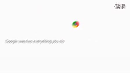 微软吐槽谷歌版广告