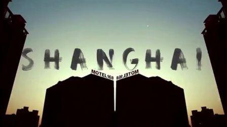 [2013]BBOY IN SHANGHAI VOL.7总结片