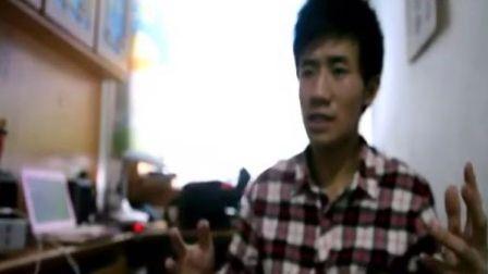 湖南长沙第一师范学校 体质下降了 马卓