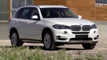 【SC】2014 BMW X5