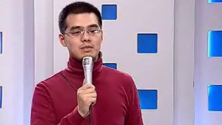 05.易水要你发话筒的使用技巧www.yishui168.com