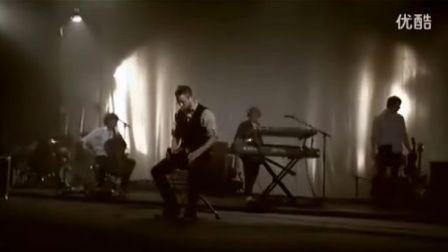 OneRepublic - Secrets【秋讼茴推荐mv】