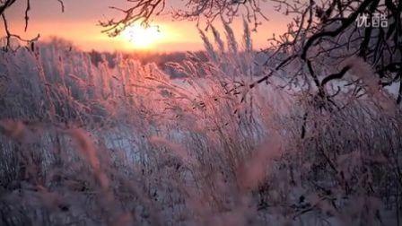 [老白]Memory  雪天使