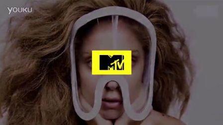 【宁博】2013年MTV VMA大典 Lady Gaga 全新单曲首秀预告