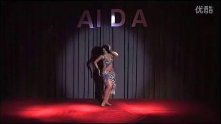 Aida Baladi