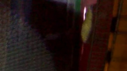 video-2014-03-06-14-14-08