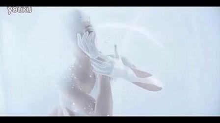 香奈儿 Chanel J12白色腕表宣传影片