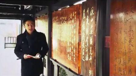 第九届新蕊杯参赛作品纪剧情片《对话》刘景城