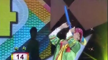 深圳最新滑稽趣味暖场互动节目表演泡泡秀  小鱼13925293136