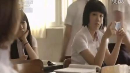 응답하라1997 부산사투리 표준어 자막 버전