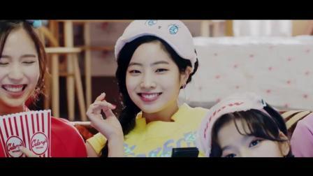 TWICE _What is Love_ MV