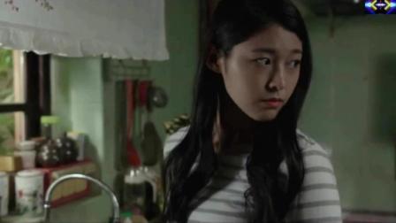 四分钟看完韩国犯罪片《杀人者的记忆法》