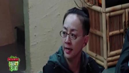 赵宝刚从不请宋丹丹拍戏: 谱儿太大
