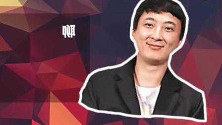 王思聪被知名女星怼: 没有你爸你啥不是, 网友: 导演后台就是硬