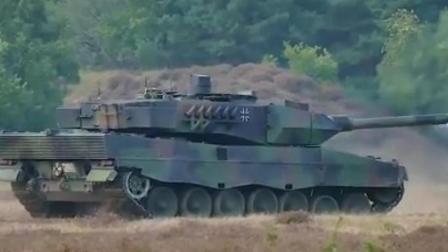 世界坦克动画片 坦克联盟2 坦克军团大战之无敌小坦克动画游戏