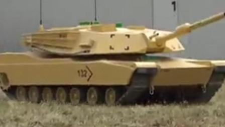 世界坦克动画片 坦克联盟2 坦克VS坦克 坦克军团大战之迷你小坦克大作战动画视频