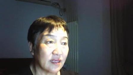 女孩初潮期不适的艾灸调理方法(46)