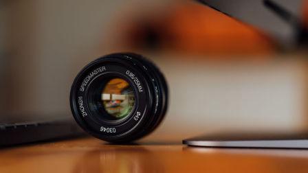 你不用倾家荡产就可以玩到的f0.95镜头 中一光学25mm f0.95(M43)