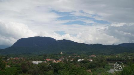 贵州三个男子闯进老挝, 去了之后才发现原来还是中国幸福