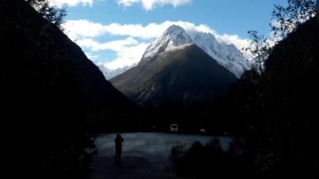 新西兰南岛自驾之旅【背包看世界】旅行纪录短片(New Zealand)徒步户外天堂。