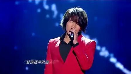 东北F4小沈阳、宋小宝、刘能、赵四重出江湖深情献唱《流星雨》