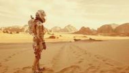 马斯克:想移民火星?先扔氢弹释放出蕴藏在火星地层里的二氧化碳