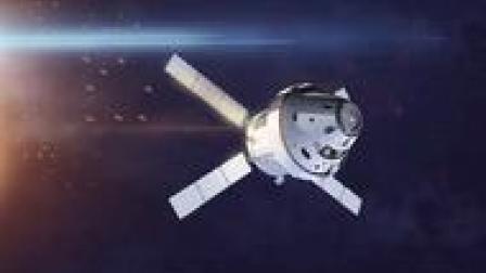 中国首枚民营运载火箭拟Q4发射商业卫星