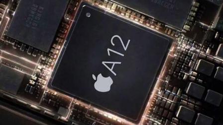 台积电中毒苹果受累 A12会凉?