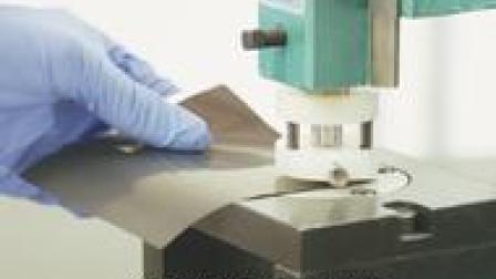 我国科学家率先用稻壳制备出铅炭电池,放电功率提高3倍