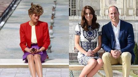 为什么男人可以随便分开腿坐, 而女人不行呢?