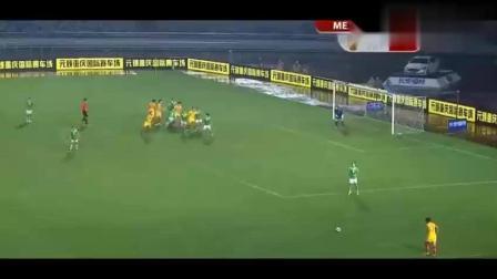 宇宙级大逆转! 中国女足3-2墨西哥, 王霜重炮绝杀把门将踢进球门