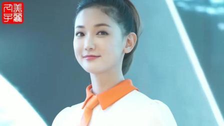 车展车模 Racing Model Moon Gagyeong 18081205