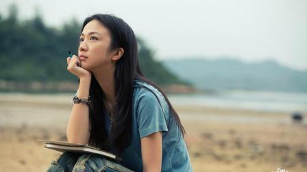 《北京遇上西雅图之不二情书》: 原来世界上还有如此美妙的爱情, 搭配这首歌曲很是虐心!