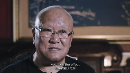 《杨再春克罗地亚书法摄影展》最终版