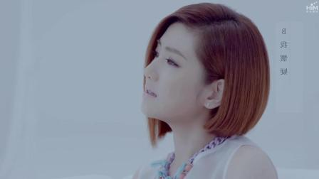 Selina任家萱《自选曲》 高清MV   个人珍藏