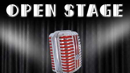 Kirin Place Open Stage Vol.1