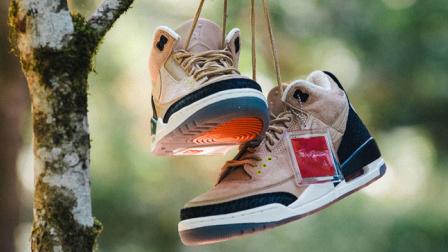 各大球鞋品牌的秋冬新品 了解一下吧