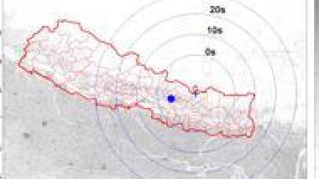 地震求生,数百万生命全靠这一条信息获救,必须知道的科普
