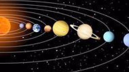 我们如何测量与其他星球的距离?知道了这些,初中生都能做