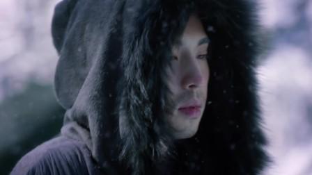 香蜜沉沉烬如霜 DVD版 59 脏兮兮的凤凰,扔下包袱,踏遍大千世界寻锦觅